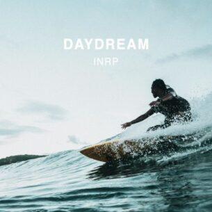 InRp Daydream