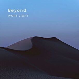 Ivory Light Beyond