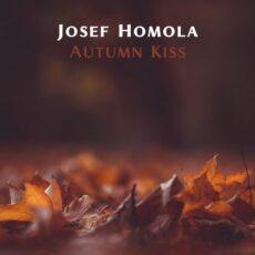 Josef Homola Autumn Kiss