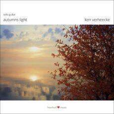 Ken Verheecke Autumn's Light