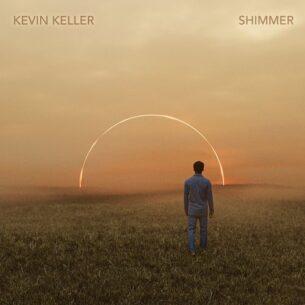 Kevin Keller Shimmer