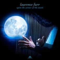 Laurence Furr Upon the Corner of the Moon
