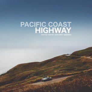 Marcus Warner, Aiden Appleton Pacific Coast Highway