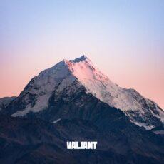 Morninglightmusic Valiant