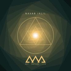 Navab Jalil - Art Nature Life