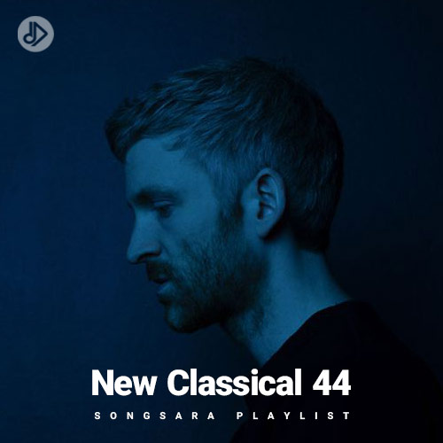 New Classical 44 (Playlist)