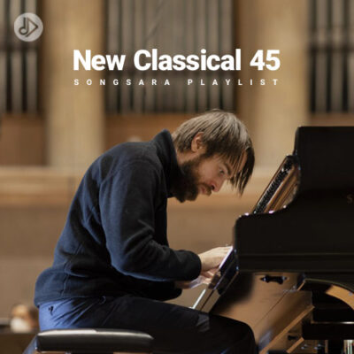 New Classical 45 (Playlist)