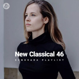 New Classical 46 (Playlist)