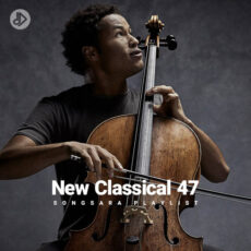 New Classical 47 (Playlist)