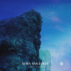 Nora Van Elken Dawn to Dusk