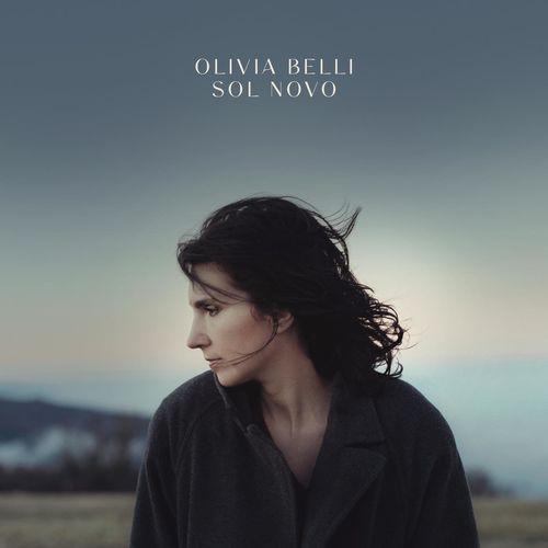 Olivia Belli Sol Novo