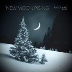 Paul Cardall New Moon Rising