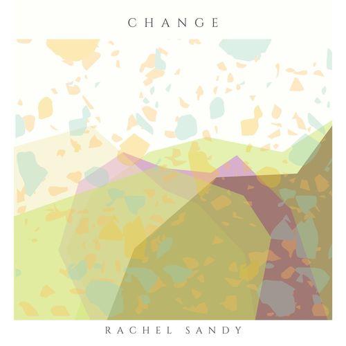 Rachel Sandy Change