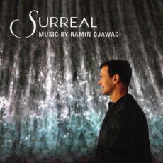 Ramin Djawadi Surreal