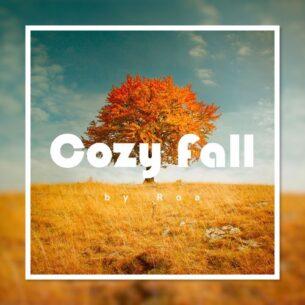 Roa Cozy Fall
