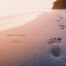 Sehwan Park Timeless Footsteps