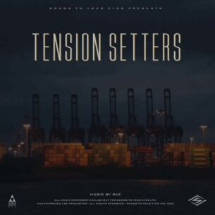 Songs To Your Eyes Tension Setters