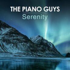 The Piano Guys Serenity