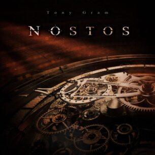 Tony Gram Nostos