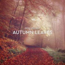 Zero-Project Autumn leaves