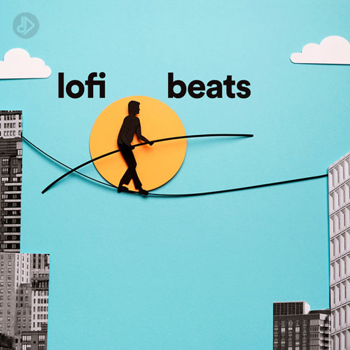 lofi beats (Playlist)